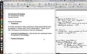 sample ap literature essays ap literature introductory paragraphs youtube ap literature introductory paragraphs
