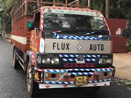 american indian car indian startup flux auto wants to democratize self driving tech