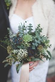 wedding flowers greenery toronto winter wedding flower bouquet wedding winter wedding