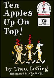 target black friday apples to apples index of wp content uploads 2011 11