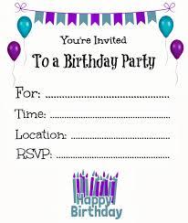 tumblr wallpaper maker free birthday card maker no download elegant get free happy birthday