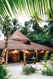 best 25 maldives all inclusive ideas on pinterest honeymoon in