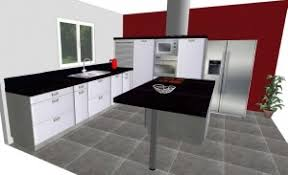 conception 3d cuisine les cuisine fmcreation seraphin eme lan