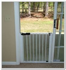 why you should install doggie door for sliding glass doors u2014 alert