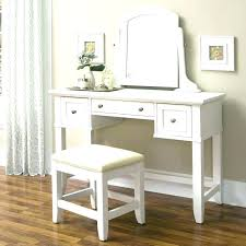 bedroom vanity bedroom vanity ikea bedroom vanity vanities bedroom vanities for