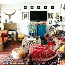 gypsy living room gypsy living room ehomeplans us