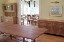 Cherry Dining Room Furniture Cherry Dining Room Furniture