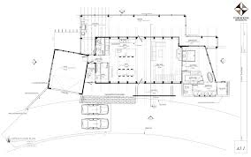 Sip Floor Plans by Design U0026 Build Your Custom Timber Frame Home Timberframe Horizons