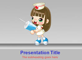 medical powerpoint template powerpoint templates free
