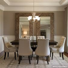 Large Dining Room Mirrors Mirrors Are A Great Way To Add Depth And Make Your Dining