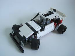 lego bentley wanted small ish model car ideas suggestions lego technic
