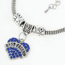 european snake chain bracelet images Metal bracelets jpg