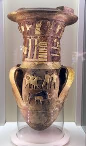 Log Vases Hüseyindede Vases Wikipedia