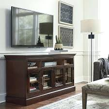 Entertainment Armoire With Pocket Doors Tv Stand Armoire Style Tv Cabinets Medium Image For Small Tv