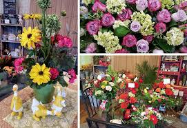 flowers omaha the top 10 omaha and council bluffs flower shops