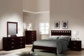 bedroom sets san diego inspiring design ideas bedroom furniture san diego sets in ca store