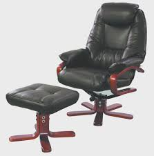 Swivel Leather Chairs Living Room Design Ideas Living Room View Swivel Leather Chair Living Room Interior