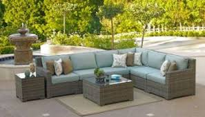Patio Furniture Warehouse Sale by Amazing Patio Furniture Warehouse And Gloster Sale Authenteak