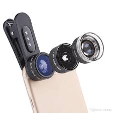 christmas gifts for kids 3 in 1 lens kit 0 36x wide angle lens 25x