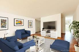 furniture sets gallery invizmo livingroom set 1