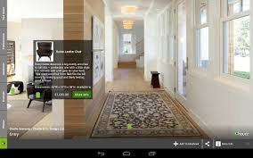 houzz interior design ideas houzz interior design houzz interior design ideas hankinseed plans
