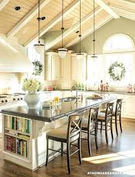 kitchen island designs with seating 19 must see practical kitchen island designs with seating kitchen