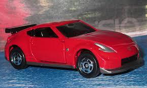 nissan fairlady 370z nissan fairlady z nismo model cars hobbydb