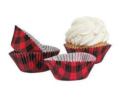cupcake liners etsy