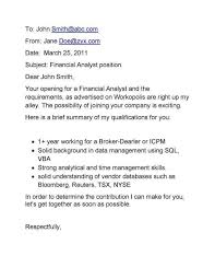 online cover letter free cover letter creator cover letter