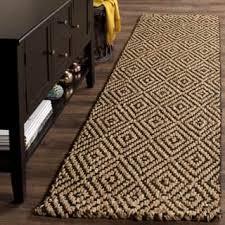natural runner rugs shop the best deals for dec 2017 overstock com