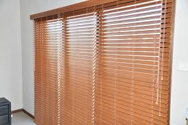 Vertical Blinds Room Divider Venetian Blinds U2013 Istyle Shutters