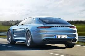 porsche panamera 2017 price new 2017 porsche panamera body changes 2017 2018 car reviews