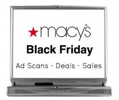 find best black friday deals at macys http blackfriday deals info dealnews black friday hub dealnews