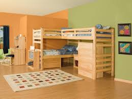 Child Bedroom Furniture by Kids Bedroom Furniture Designs House Of Bedroom Kids Collection