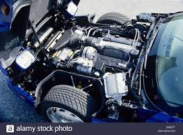 c4 corvette length chevrolet corvette c4 fourth generation 1994 model year engine