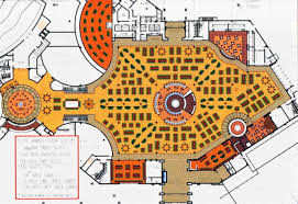 day spa floor plans nextindesign interior planning u0026 design