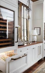 modern wet kitchen design modern wet bar designs free online home decor techhungry us