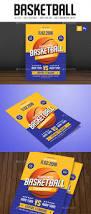 kids halloween party flyer fonts logos icons pinterest basketball tournament flyer u2014 photoshop psd basketball flyer