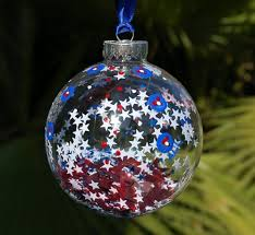 9 best patriotic ornaments images on ideas