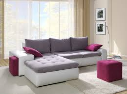Sectional Sofa With Storage Furniture Black And Cream Sectional Sofa Using Velvet Seat