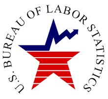 us bureau labor statistics u s bureau of labor statistics and internships