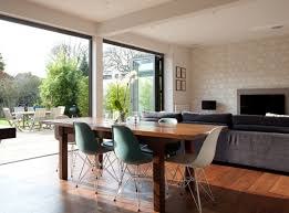 kitchen u0026 ground floor extension muswell hill london kitchen