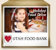 best 25 utah food bank ideas on non perishable items