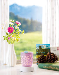 Home Decoration Things Making Home by Dive Into Diy Home Decor With Scentsy Warmers Scentsy Blog