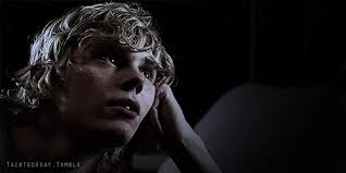 american horror story evan peters gif gif find u0026 share on giphy
