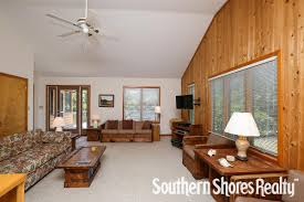 mcpherson highlands southern shores realty