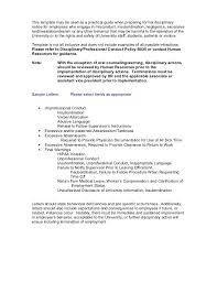 sample certificate of employment and compensation best 25 employee recommendation letter ideas on pinterest