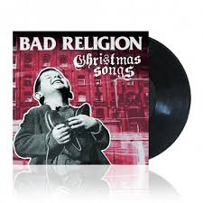 bad religion u2022 epitaph records merch the official online store