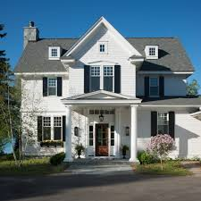 Front Door Colors For White House Blue Front Door Colors Home With Keki