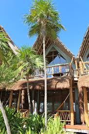 best 25 tulum beach hotels ideas on pinterest tulum beach